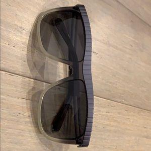 Chloé cl2186 Sunglasses